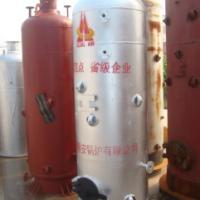 供应立式燃煤锅炉操作