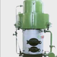 供应立式环保锅炉使用性能