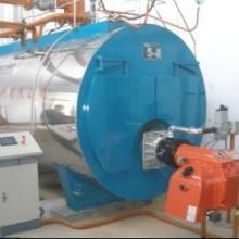 供应4吨燃油蒸汽锅炉型号  4吨燃油蒸汽锅炉价格图片