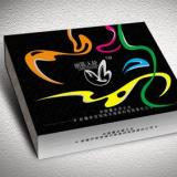 供应新疆印刷厂新疆设计印刷