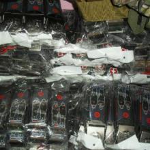 供应党标腰带定做价格,广州帆布腰带,棉线帆布腰带批发