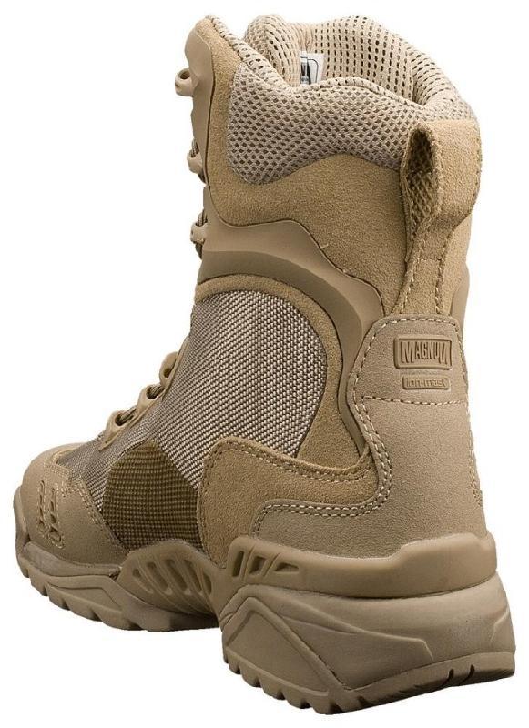 供应沙漠新款靴子