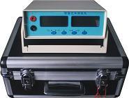 供应FC-2GB防雷元件测试仪批发