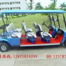供应优质高尔夫球车