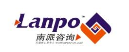 广州市南派企业(产权)管理咨询有限公司