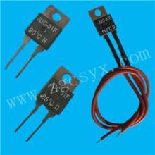 供应TO-220封装温度控制器温度控制开关常开型温度开关批发