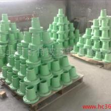 供应河北专业生产玻璃钢法兰弯头变径,河北玻璃钢管件供应商,470树脂玻璃钢法兰,不饱和树脂的玻璃钢弯头图片