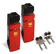 供應T3008安全開關直銷價格 STI 立宏安全 T3008安全門鎖圖片