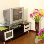 抽屉式电视柜时尚美观电视柜图片