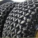 5吨装载机轮胎保护链图片