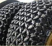 1400-24双轮轮胎保护链图片