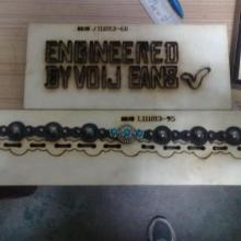 供应广州市木板透明板刀模