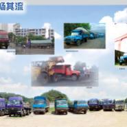 集装箱运输价格参考图片