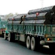 长沙到台州货运物流公司图片