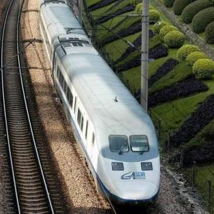 从长沙到全国火车行李托运价格图片