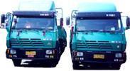 湖南长沙到安徽省巢湖货运物流公司图片