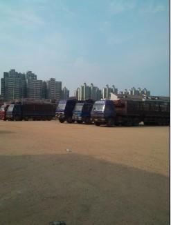 长沙到安阳市物流货运运输公司第三方物流企业
