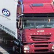 小货车全国货运图片