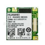 CDMA模块MC323图片