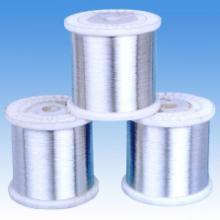 供应普通锡线价格/焊锡丝/焊锡条,环保锡丝,有铅63/37焊锡丝厂家图片