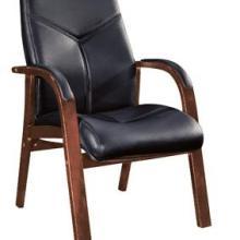 供应办公椅办公椅厂家东莞办公椅订做办公椅