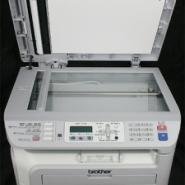 广州荔湾区打印机维修复印机加碳粉图片