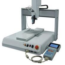 供应脉冲变压器点胶机/音频变压器点胶机/电源变压器点胶机