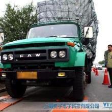 100吨车辆超限超载动态检测仪  365天不间断服务