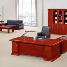 供应高档办公家具南京办公桌D803024S