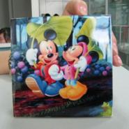 瓷器印花机图片