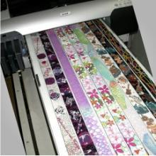 【厂家直销】 皮腰带印花机,可以在皮腰带喷印印花的设备图片