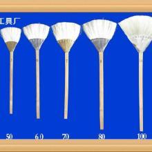 供应涂料笔,铸造工具,翻砂工具,掸笔,单笔,芯撑,卡子,撑头,捣固机