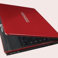 供应成都电脑台式机笔记本硬盘回收