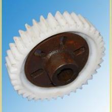 供应北京医疗器械齿轮齿条加工
