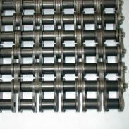 08B-2不锈钢链条图片