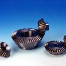 供应北京齿轮制齿滚齿插齿加工