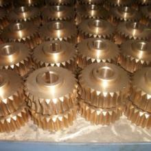供应纺织机械蜗轮蜗杆加工北京蜗轮蜗杆批发