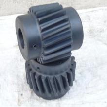 供应哪齿轮便宜/齿轮制齿加工/插齿加工,人字齿轮,曲线齿轮