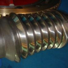 供应选矿机械蜗轮蜗杆加工北京蜗轮蜗杆图片