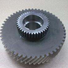 供应高密度高品质齿轮加工/锯型齿轮/扇形齿轮/马达齿轮/电机齿轮图片