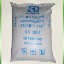 印尼硬脂酸价格表