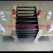 巨峰公司专业制造高精度精密分流器0.2级FL-27型0。1级