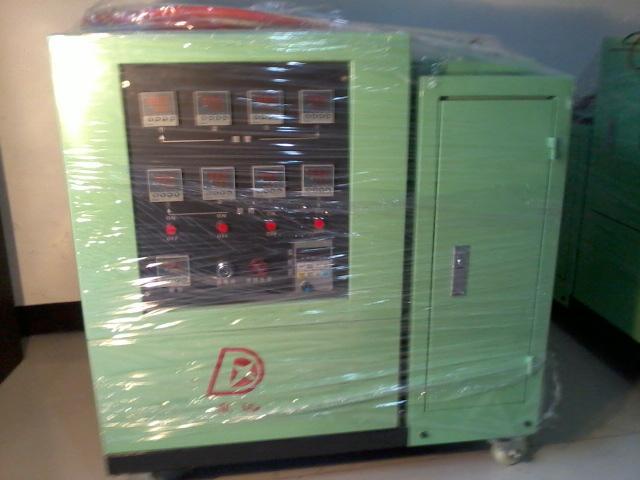 供应卫生巾高速生产线热熔胶机