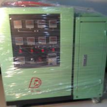 供应冰箱填充热熔胶机