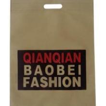 供應無紡布酒袋,單支紅酒 袋--深圳無紡布酒袋生產商圖片
