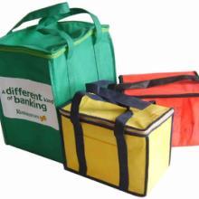 供应时尚创意型环保袋,时尚环保袋,袋--时尚创意型环保袋,深圳环保袋,无纺布袋