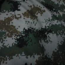 供应专业北京迷彩布批发零售,桌布迷彩布,帐篷迷彩布批发批发