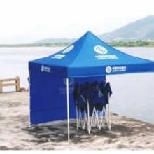 供应33遮阳篷,北京展览帐篷批发,北京广告帐篷设计印刷批发