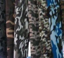 供应棉类迷彩布系列面料 迷彩印花面料 部队服装用布迷彩布批发批发