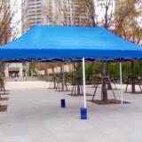 供应促销帐篷,北京批发广告帐篷,北京订做展览帐篷,北京太阳伞订做